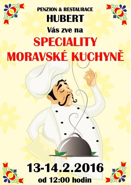 dny moravské kuchyně.jpg