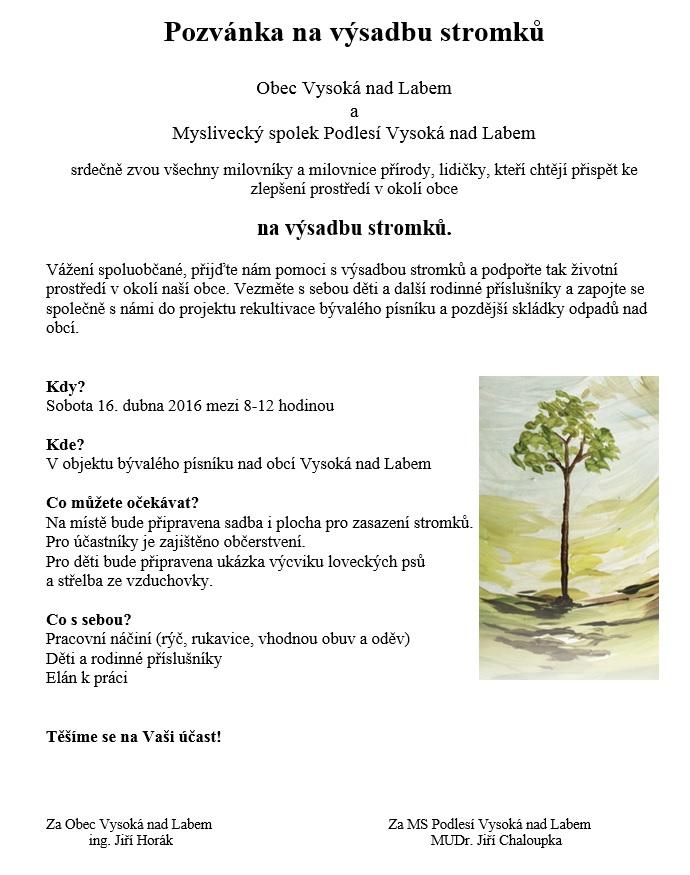 sázení stromků.jpg