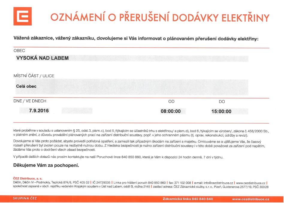přerušení dodávky elektřiny.jpg
