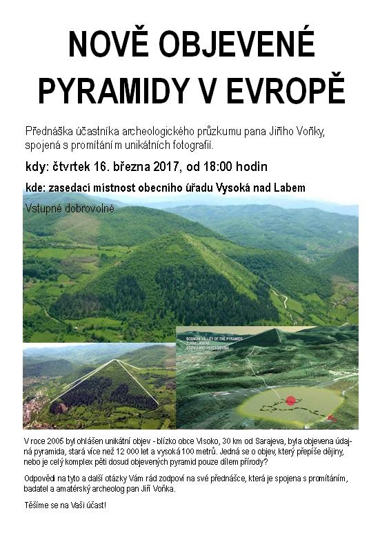 pyramidy.jpg
