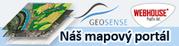http://www.geosense.cz/geoportal/vysoka-nad-labem/